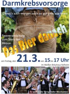 Plakat_Fest_partiell