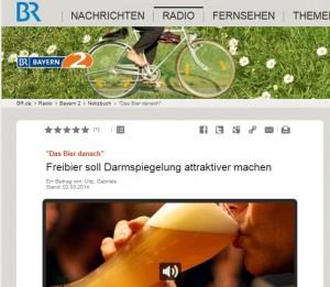 BR2-News