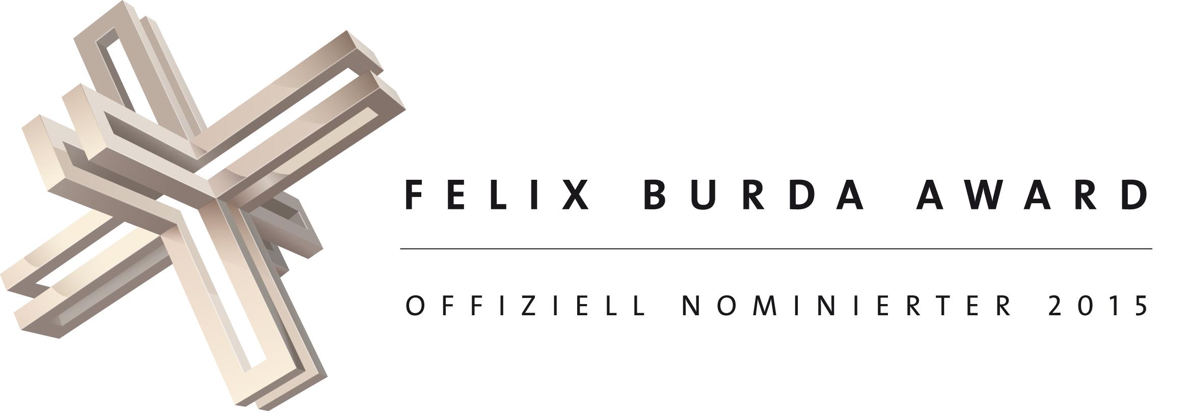 FBA_Logo-Kombinationen_kompakt_editierbar_2015